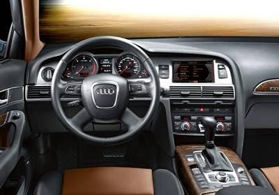 http://3.bp.blogspot.com/_1XknPAfZhcs/SUZeMZHhn7I/AAAAAAAADS8/PS3I993BkvI/s400/2009+Audi+A6+2.0+TDIe+DPF+136+hp+interior.jpg