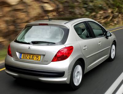 http://3.bp.blogspot.com/_1XknPAfZhcs/ScuBv0QKr9I/AAAAAAAAGQA/ZrxHwXAvd3E/s400/2007+Peugeot+207+5+Door+rear.jpg