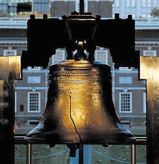 http://3.bp.blogspot.com/_1XqEb4k0gNo/SKxhMqPWEpI/AAAAAAAAAOc/54HeamWWTAs/s400/liberty+bell.jpg