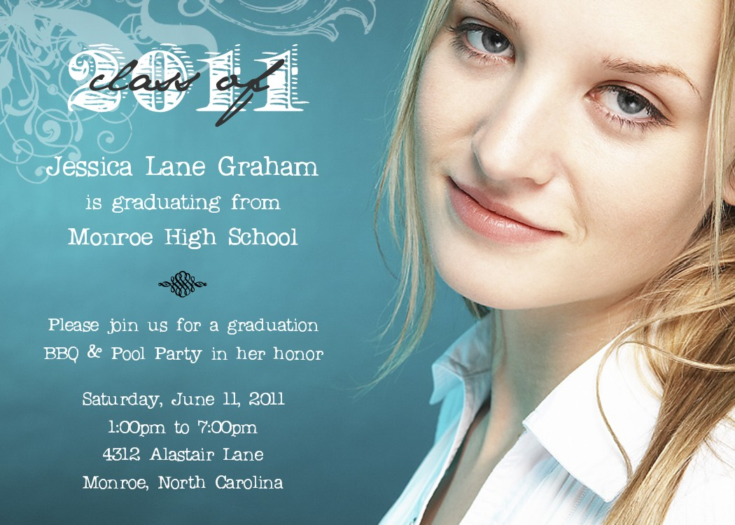 bear river photo greetings  three new graduation announcements  invitations