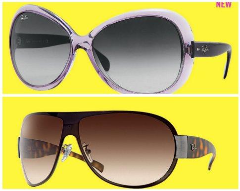 moda gözlükler