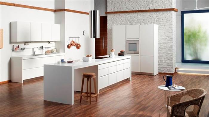 2011 mutfak modeli
