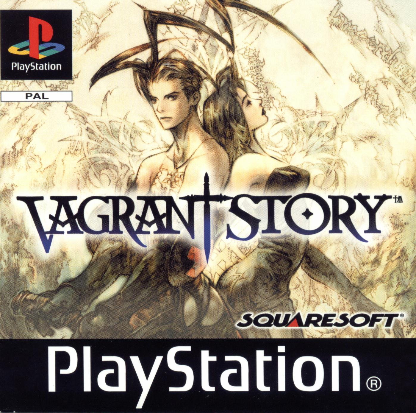 vagrant_story_pal