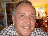 José da Silva Bento