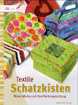 Textile Schatzkisten