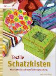 Textile Schatzkisten