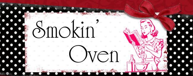 Smokin' Oven