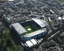 STAMFORD BRIDGE