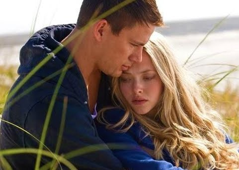 theme in dear john Dear john soundtrack, find all 44 songs from the dear john (2010) movie music soundtrack, with scene descriptions listen to and download the music, ost, score, list of songs and trailers.
