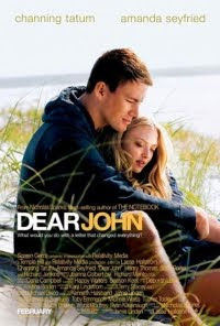 Dear John le film