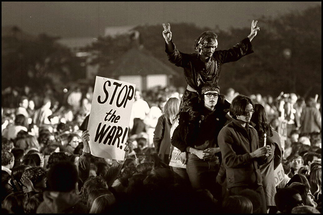 the hippie movement in california essay The hippie movement was a moment during the mid asses through the early 1 sass where sex, drugs and rock-n-roll, was at the forefront of mainstream society need essay sample on the hippie counterculture specifically for you for only $1290/page order now.