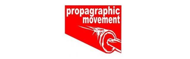 propagraphic