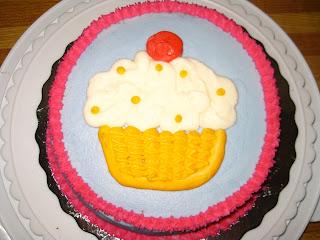 Cake Decorating Michaels Waterbury Ct