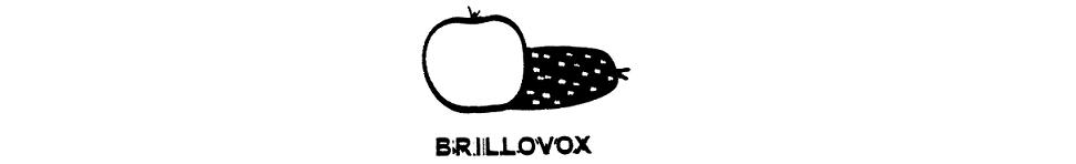 Brillovox Productora