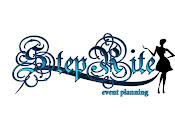 StepRite Event Planning