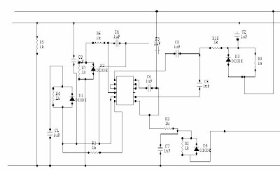 p55 engineering projects microcontroller based water purifier wiring diagram of ro water purifier at gsmx.co