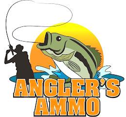 Angler's Ammo