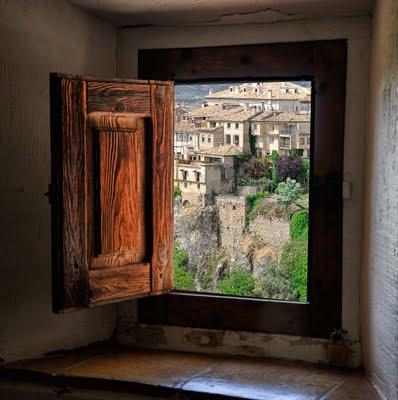 Il calesse i quadri piu 39 belli - Quadri con finestre ...