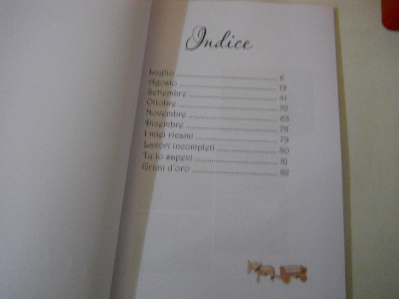 Amato Il calesse: Il dono di un libro..dove ho fotografato con brevi  QY56