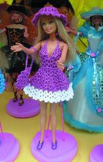http://3.bp.blogspot.com/_1YdNPR74Q0A/Sogdx9mB0yI/AAAAAAAAATY/jqLI0tuSYSE/s320/barbie+sem+receta1.jpg