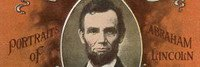 อัลบราฮัม ลินคอล์น (Abraham Lincoln)