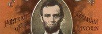 อัลบราฮัม ลินคอล์น (Abraham Lincoln)