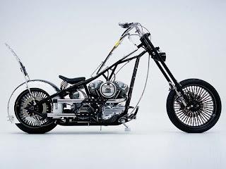 Deco Bike