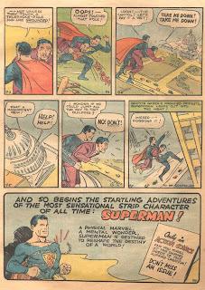 ส่วนหนึ่ง ของ หนังสือการ์ตูน ที่ แพงที่สุดในโลก