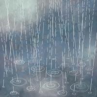 http://3.bp.blogspot.com/_1Z5yo1_BZhk/TU6MHl_of1I/AAAAAAAAAEI/y0HN-3YRZEA/s1600/hujan.jpg