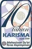KARISMA 10 TAHUN
