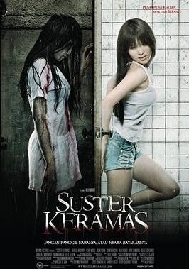 Download Film Suster Keramas, Download film gratis rin sakuragi, miyabi, download suster, keramas movie, suster kermas gratis