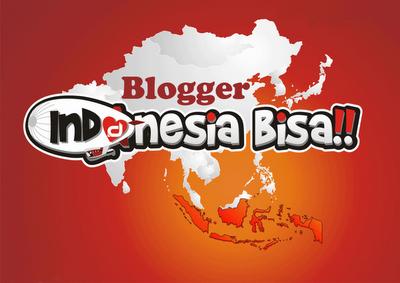Kompetisi Website Kompas MuDA - KFC