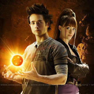 dragonball evolution download free