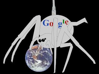 google TTM