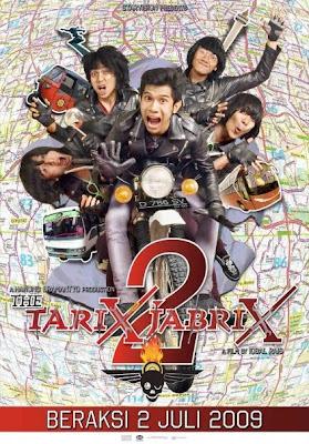 Tarix Jabrix 2