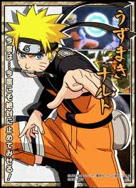 Watch Naruto Shippuden Episode 167 English Sub Online
