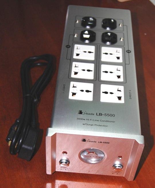 LB5500.jpg