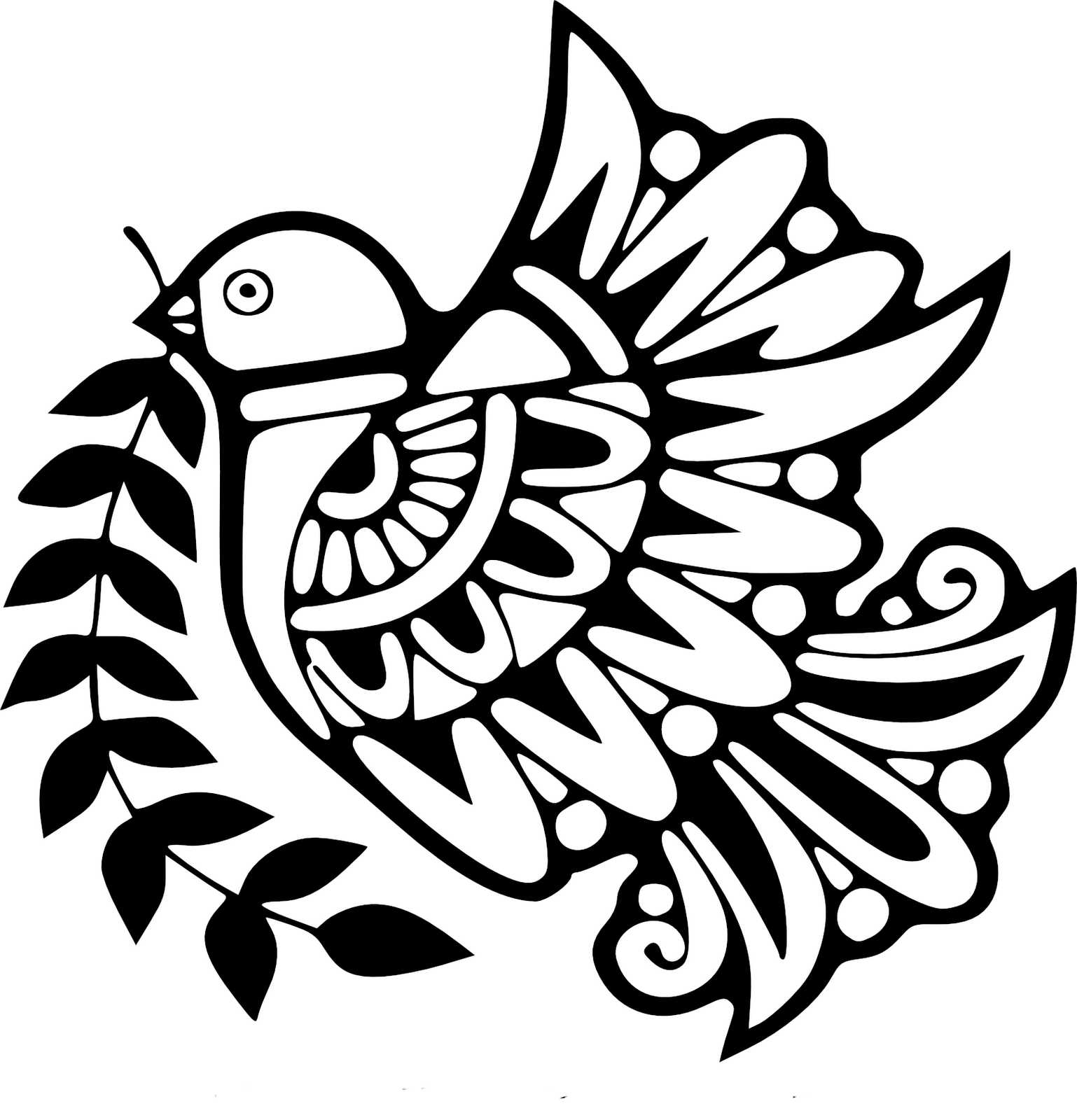 Coloring Pages For Adults Google Search