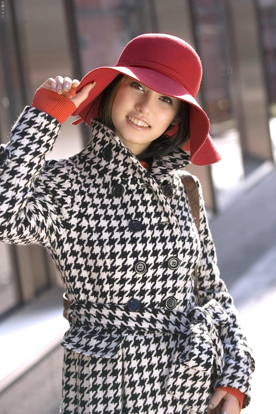 http://3.bp.blogspot.com/_1ZoABdTlodg/TRDKlf8I-NI/AAAAAAAAAVg/-P68xZfnfDY/s1600/maria-ozawa-0116.jpg