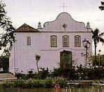 Lapa - Paraná