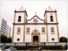 Igreja Matriz N.S. da Piedade