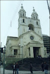 Catedral de Florianópolis , SC