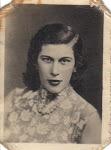 Raphaela Magalhães