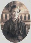 Silvéria por 1910