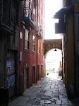 Rua da Lada