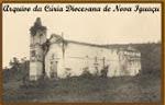 Arquivo Cúria de Nova Iguaçu