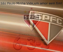 Meu time do ♥, meu am♥r