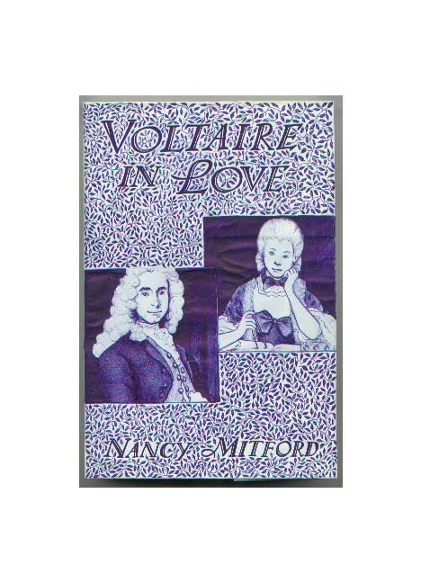 [Voltaire+in+Love]