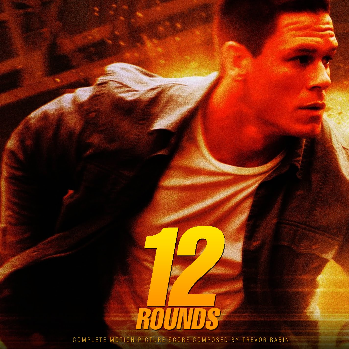 Arbeitsblatt Runden Full Movie : Rounds movie free download in hindi gp videos