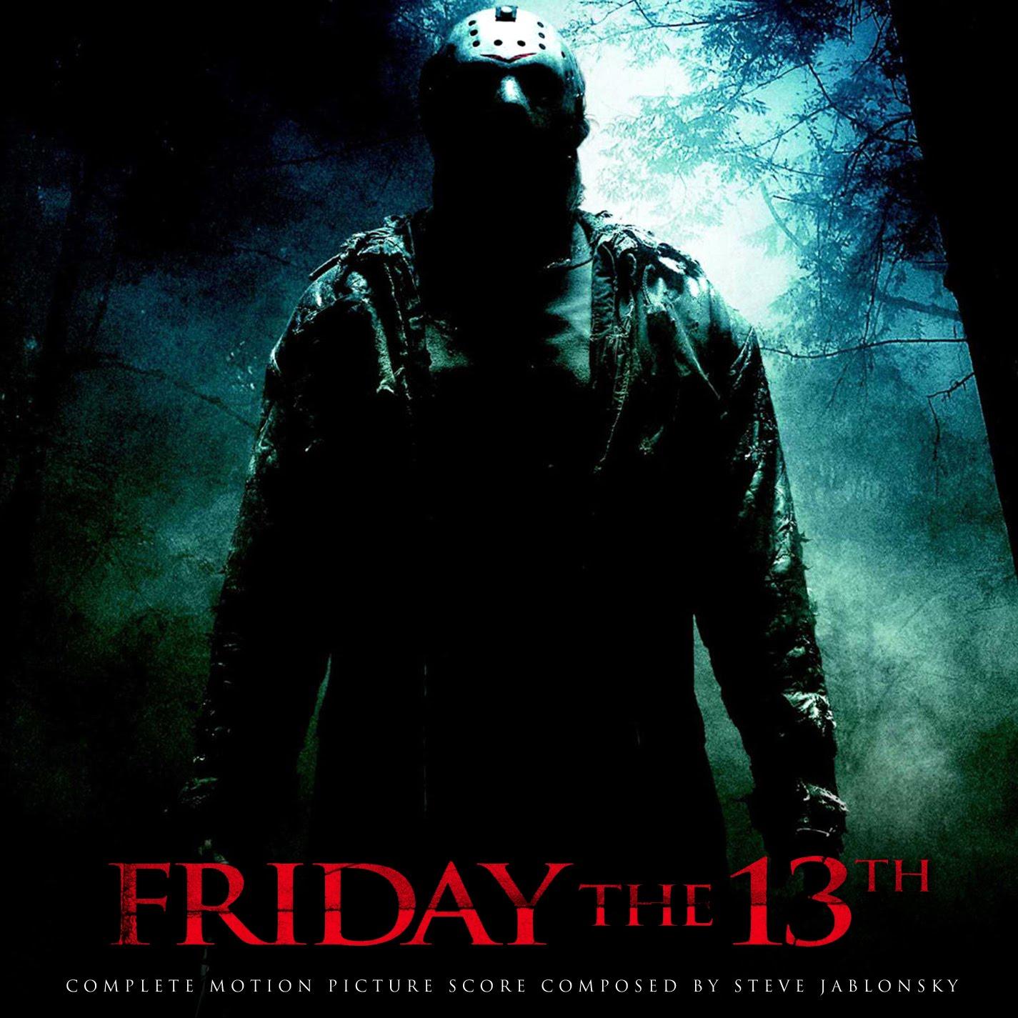2009-25-Friday13-F.jpg